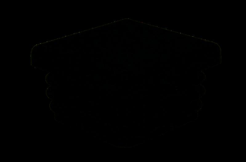 Quadratrohr